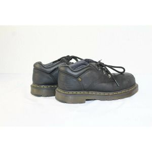 women's Dr.Martens INDUSTRIAL Safety shoes size 7